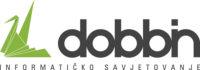 Logotip set - boja, CB, Greyscale, inverzno