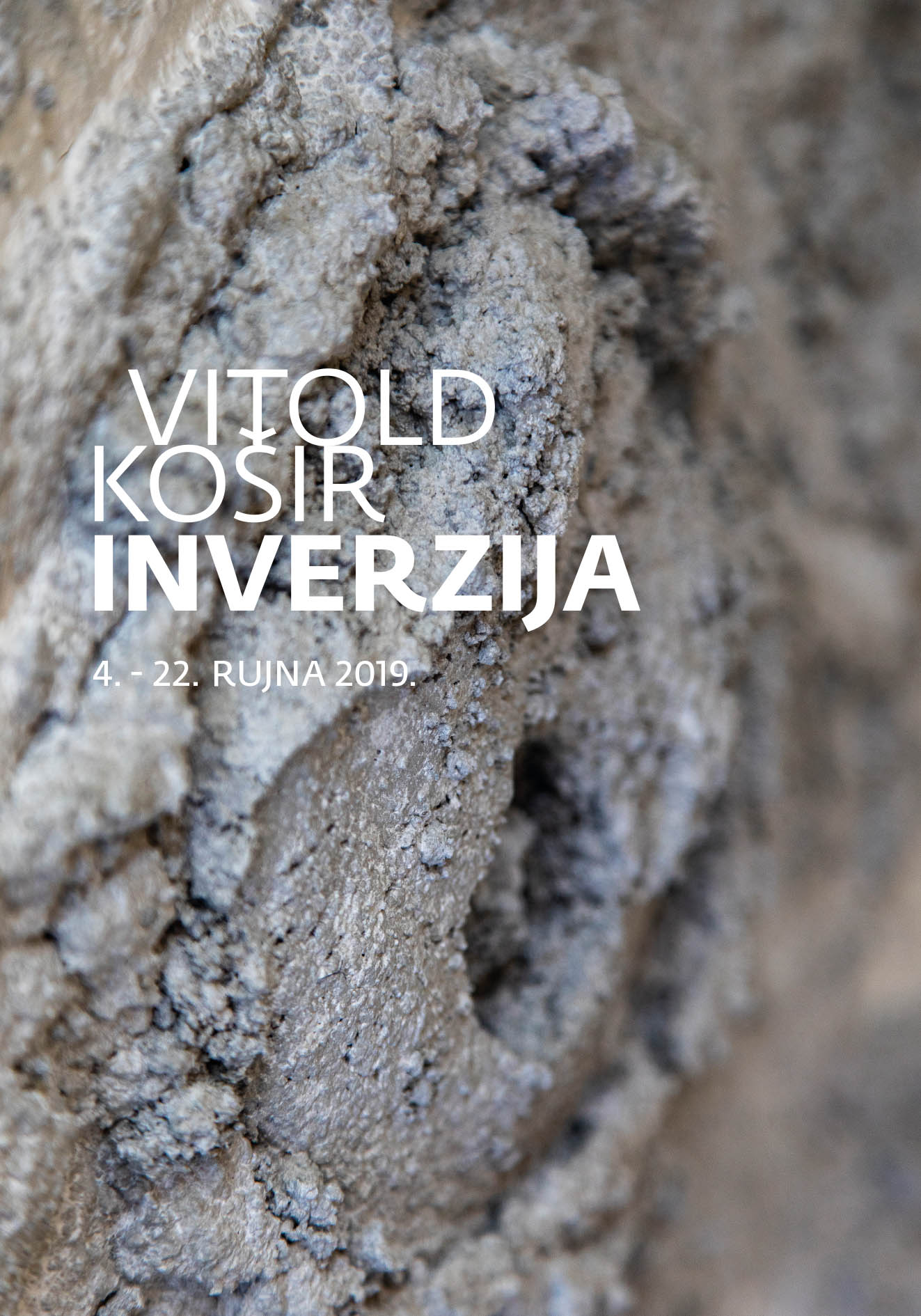http://hrvatskifokus-2021.ga/wp-content/uploads/2019/09/INVERZIJA-plakat-B1-ZA-WEB.jpg